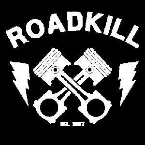 Roadkillfestival_2019_logo_wit-kopie-1.png